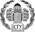 Saratov State University